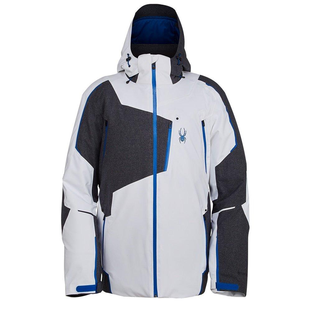 Spyder Leader GORE-TEX LE Insulated Ski Jacket (Men's) -