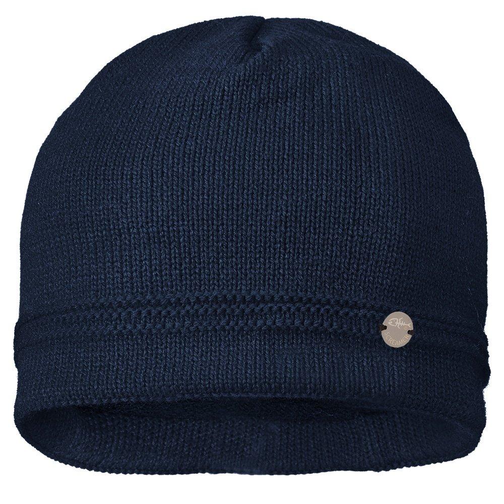 Screamer Hats Nash Beanie (Men's) - Navy