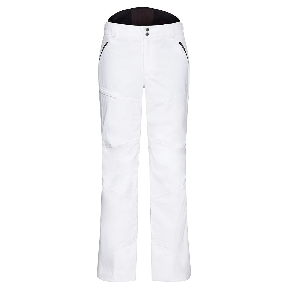 Head Force Insulated Ski Pant (Men's) -