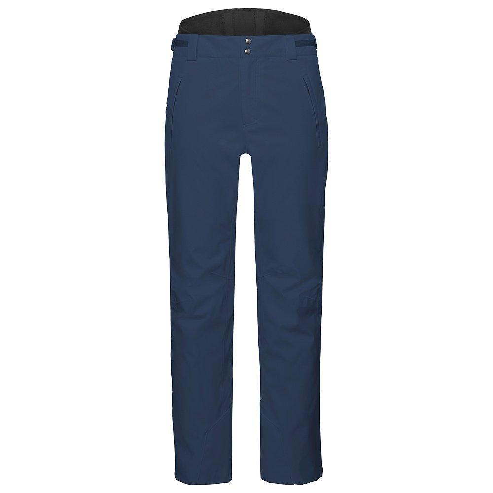 Head Summit Insulated Ski Pant (Men's) - Dark Blue