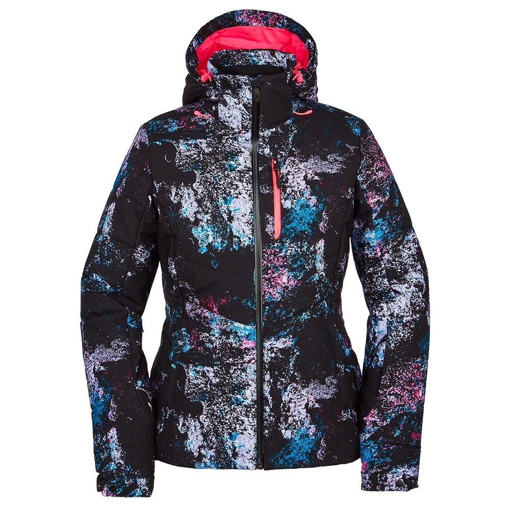 Spyder Haven GORE-TEX Infinium Insulated Ski Jacket (Women's) - Clarity