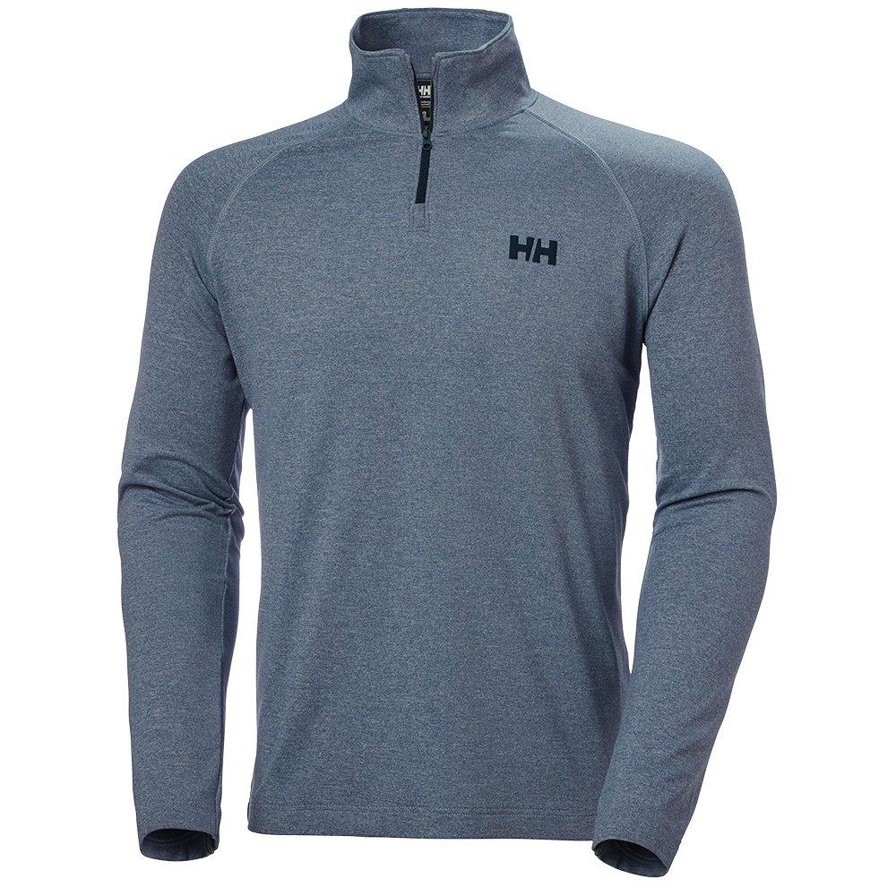 Helly Hansen Verglas 1/2-Zip Mid-Layer (Men's) -