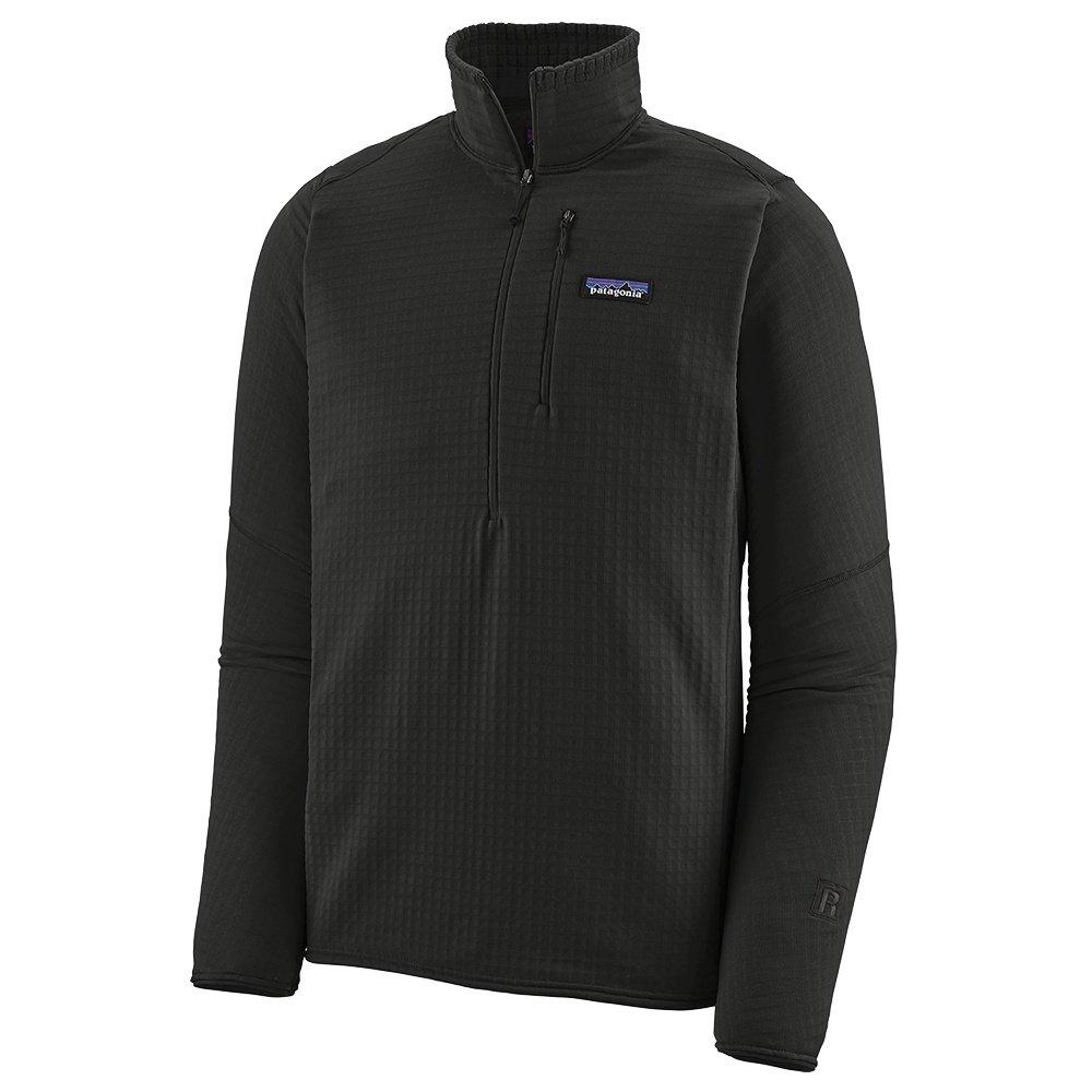 Patagonia R1 Fleece Pullover (Men's) -
