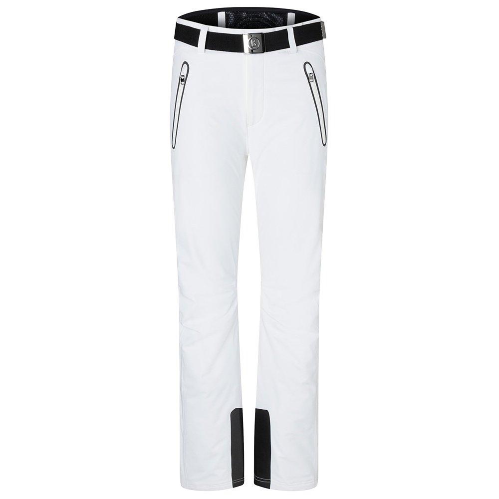 Bogner Tobi-T Insulated Ski Pant (Men's) -
