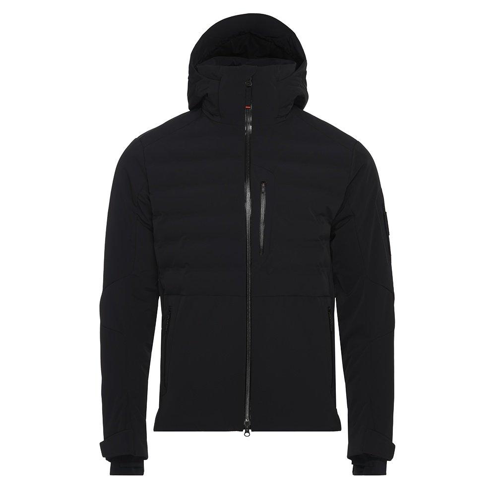 Bogner Fire + Ice Erik Insulated Ski Jacket (Men's) - Black