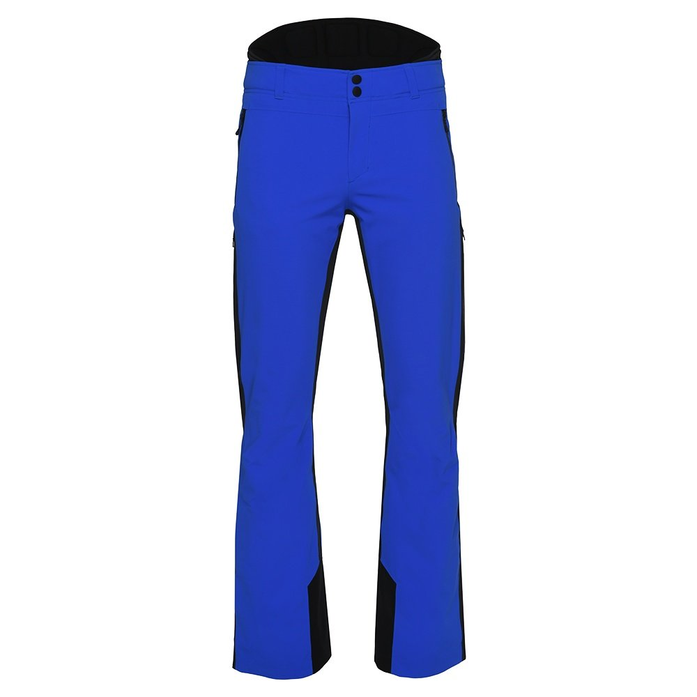 Bogner Fire + Ice Neal2-T Insulated Ski Pant (Men's) - Electric Blue