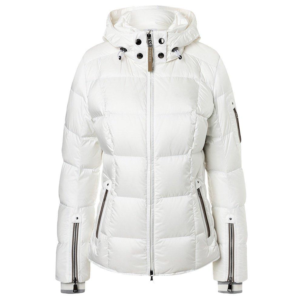 Bogner Coro-D Down Jacket (Women's) - Off White