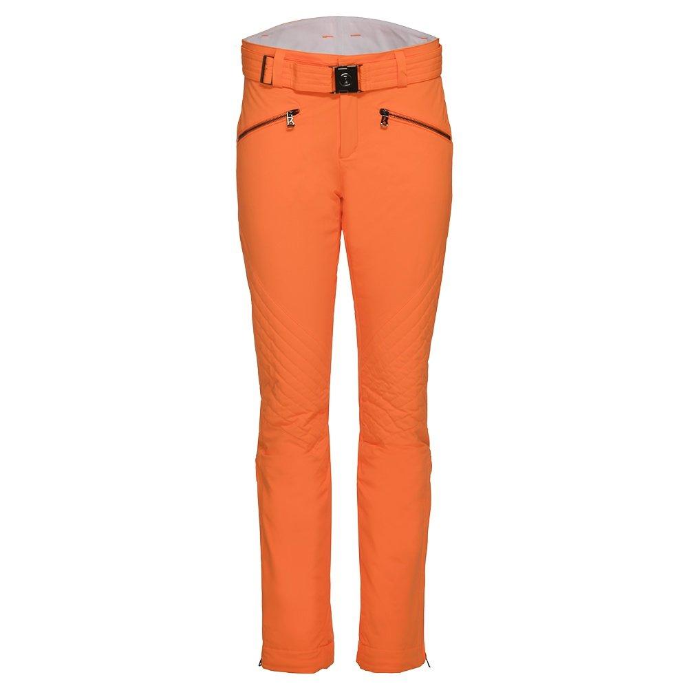 Bogner Fraenzi Insulated Ski Pants (Women's) - 709_V_ORG