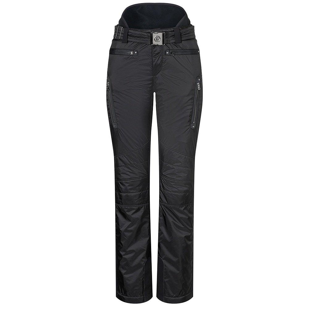 Bogner Roya Insulated Ski Pant (Women's) - Black