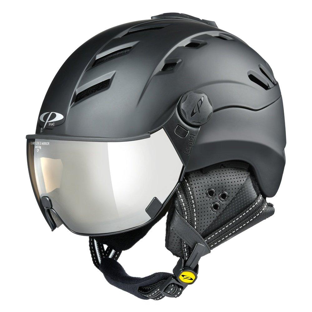 CP Camurai Helmet (Men's) - Black