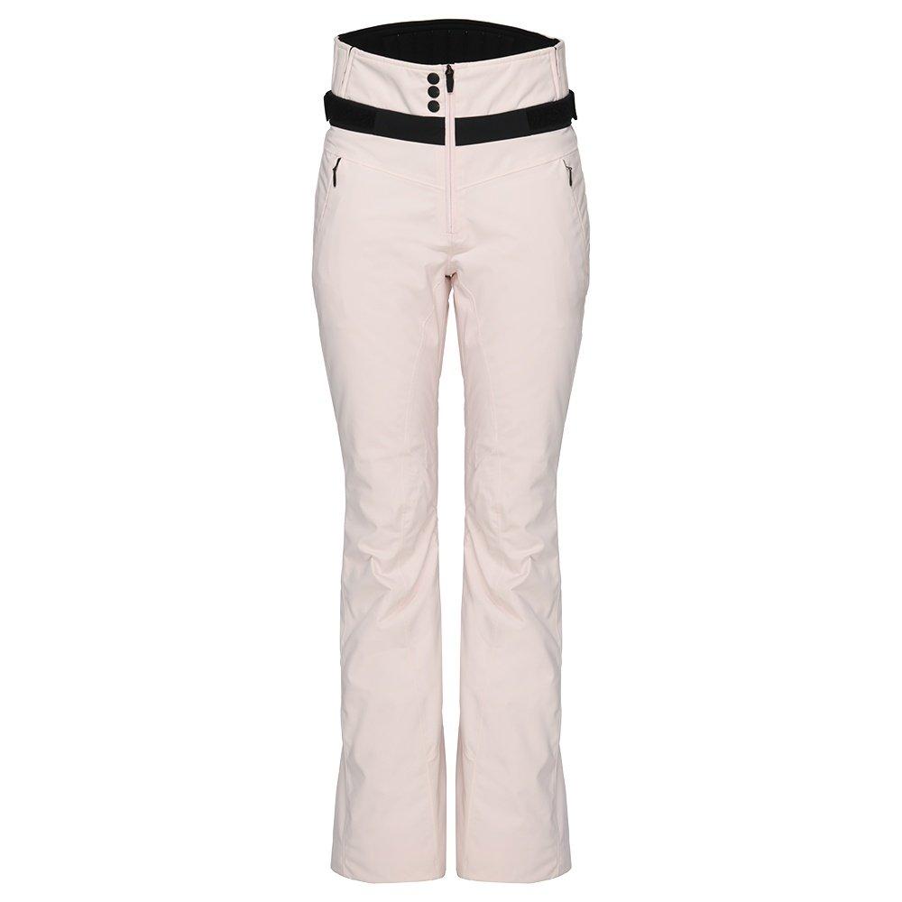 Bogner Fire + Ice Borja2-T Insulated Ski Pant (Women's) - Ice Blossom