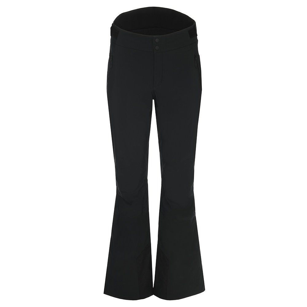 Bogner Fire + Ice Maila-T Insulated Ski Pant (Women's) - Black
