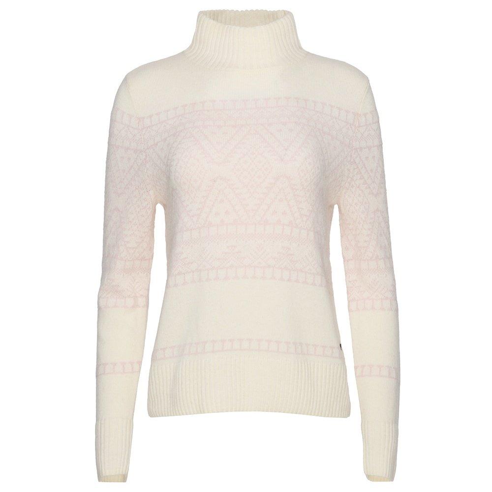 Bogner Fire + Ice Cora Sweater (Women's) - White