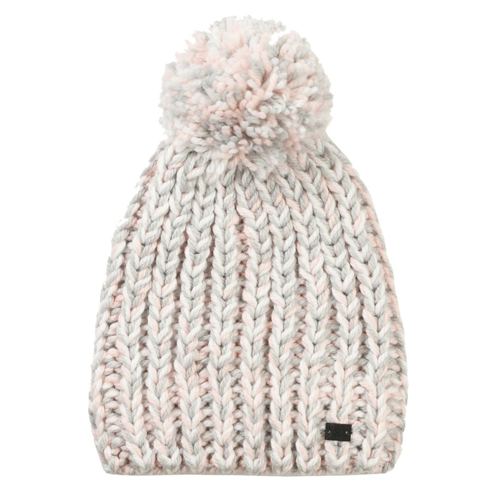 Bogner Fire + Ice Veri Hat (Women's) - White