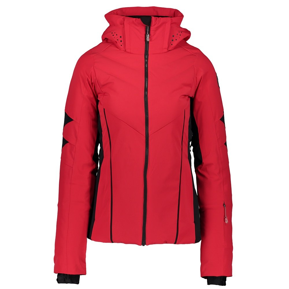 Obermeyer Karin Insulated Ski Jacket (Women's) - Finish Line