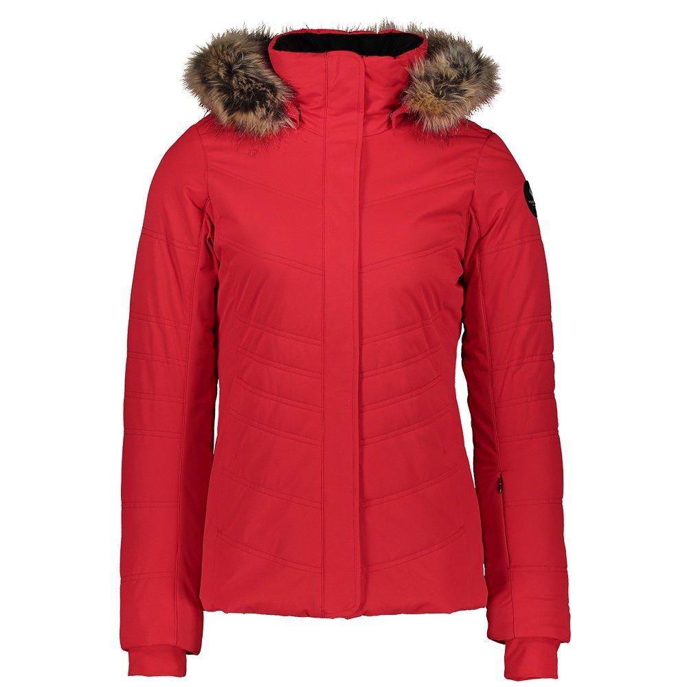 Obermeyer Tuscany II Insulated Ski Jacket (Women's) - Finish Line