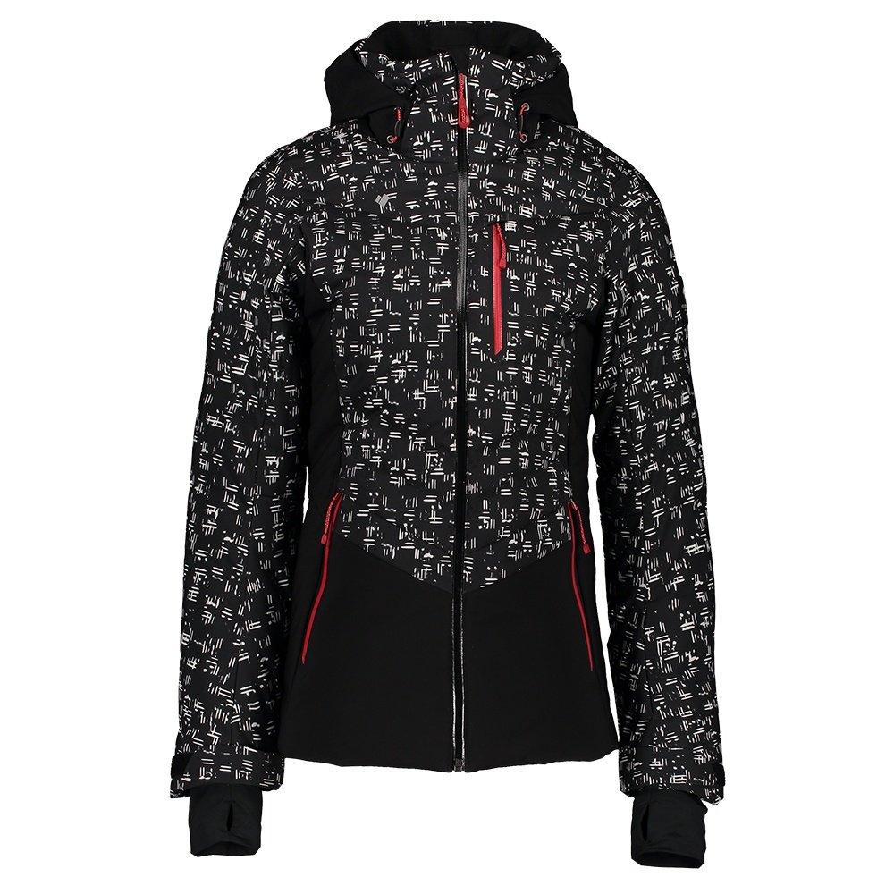 Obermeyer Cosima Down Ski Jacket (Women's) - Hash it Out