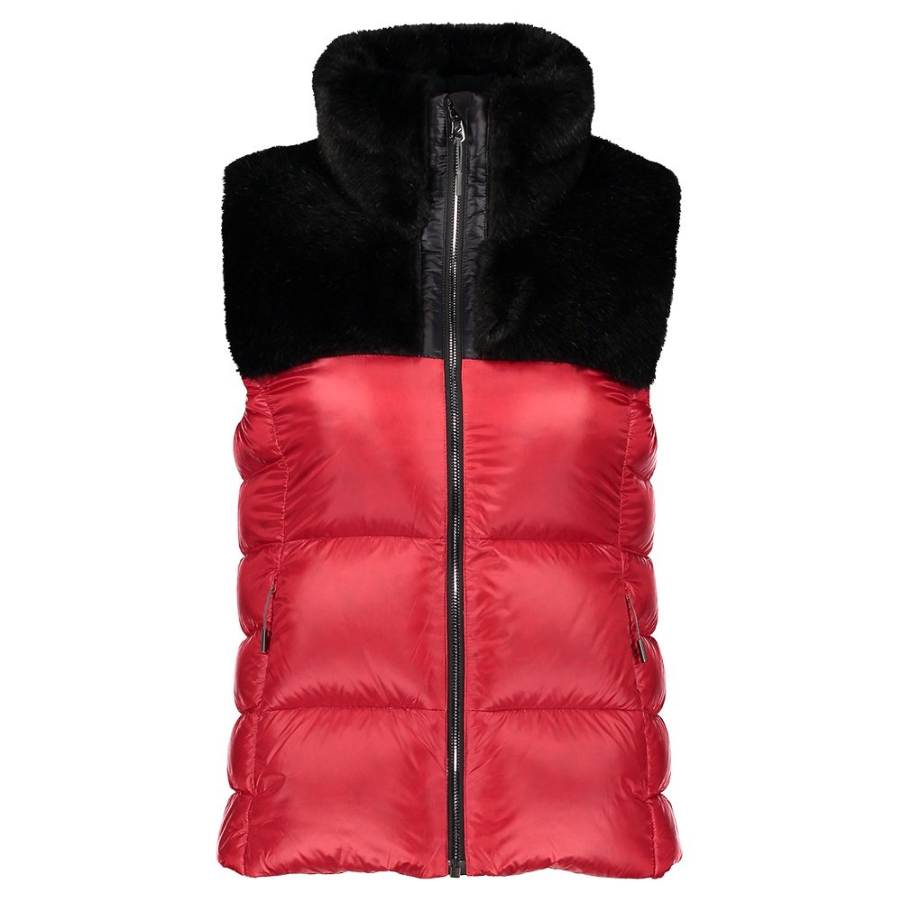 Obermeyer Maxine Down Vest (Women's) - Finish Line