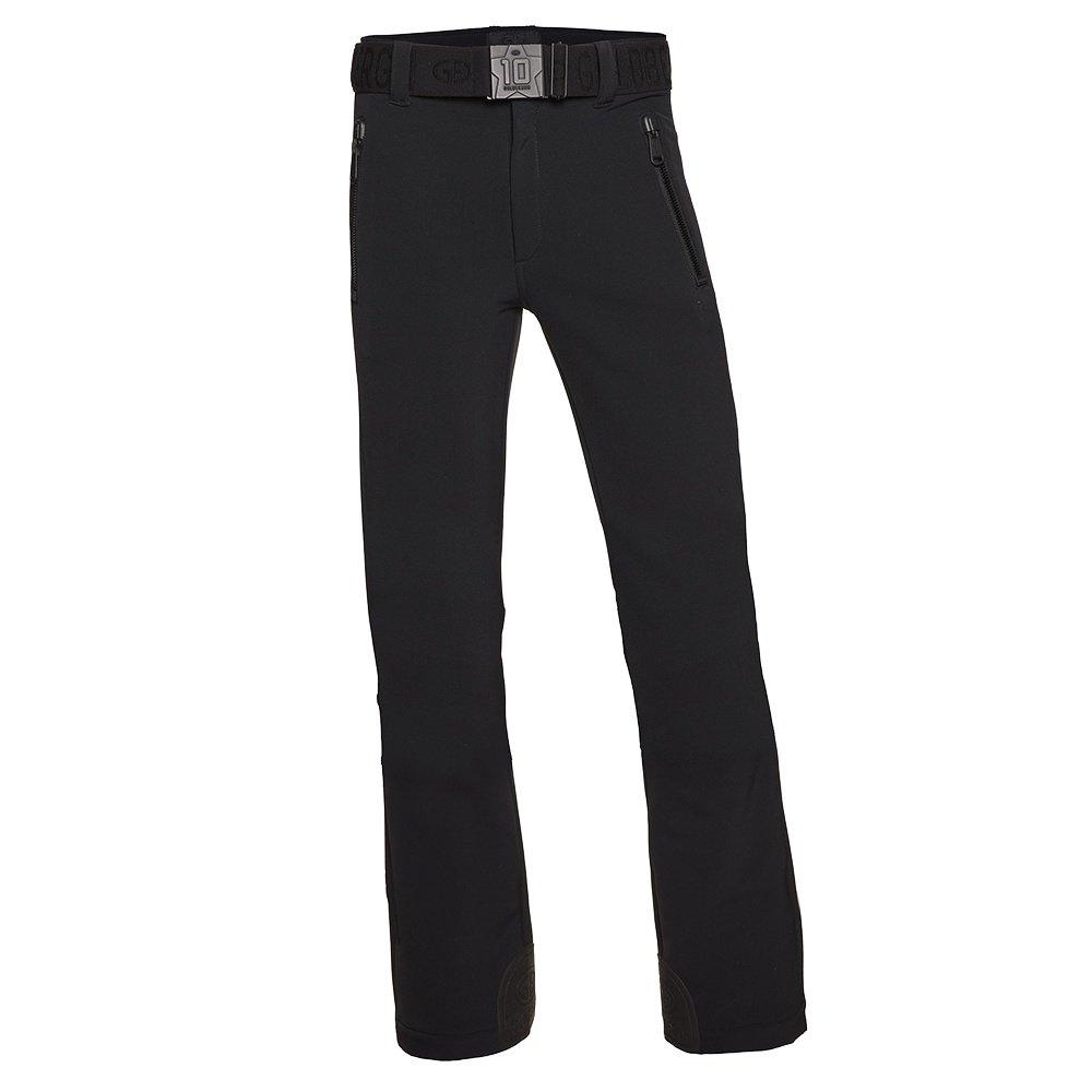 Goldbergh James Shell Ski Pant (Men's) - Black
