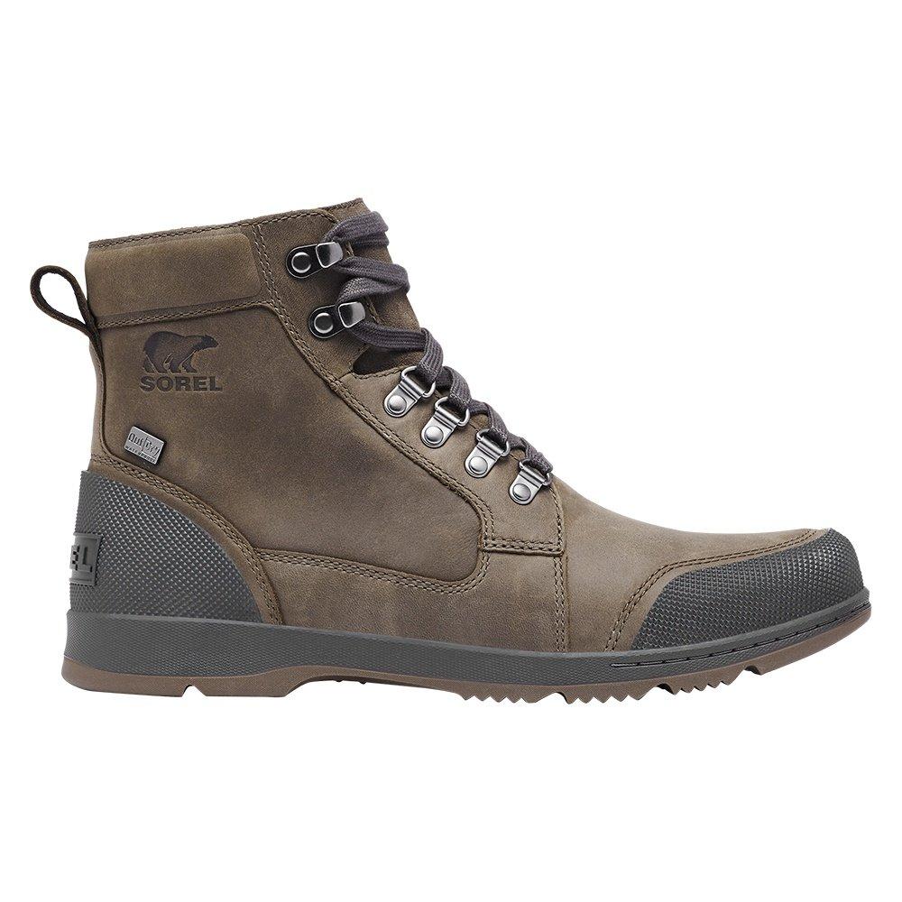 Sorel Ankeny II Mid OD Winter Boot (Men's) - Major