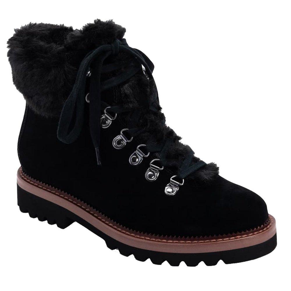 Blondo Honey Winter Boot (Women's) - Black