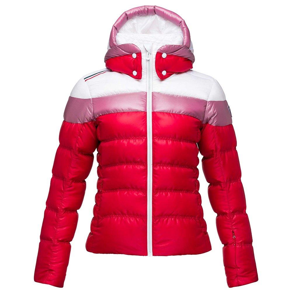 Rossignol Hiver Down Ski Jacket (Women's) -
