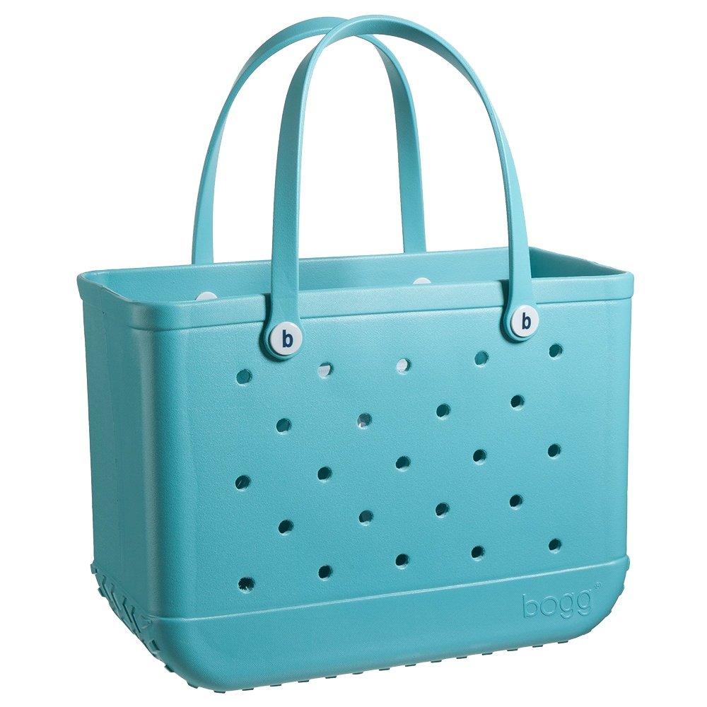 Original Bogg Bag -
