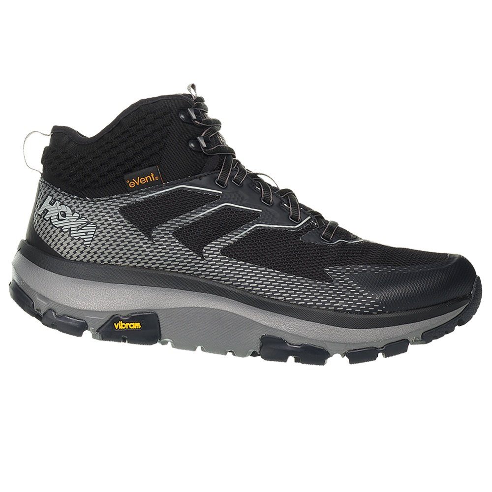 Hoka One One Toa GORE-TEX Hiking Boot (Men's) - Phantom