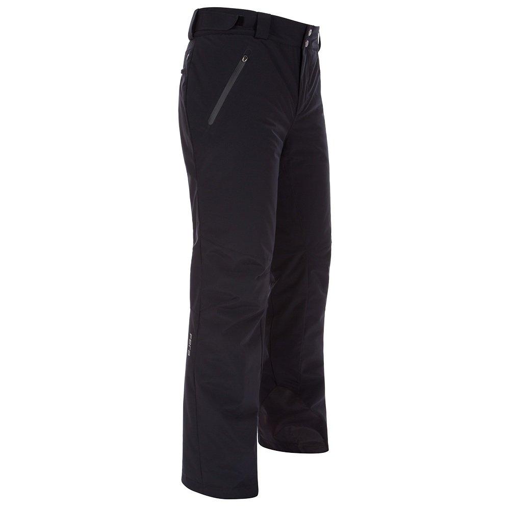 Fera Verbier Insulated Ski Pant (Men's) - Black
