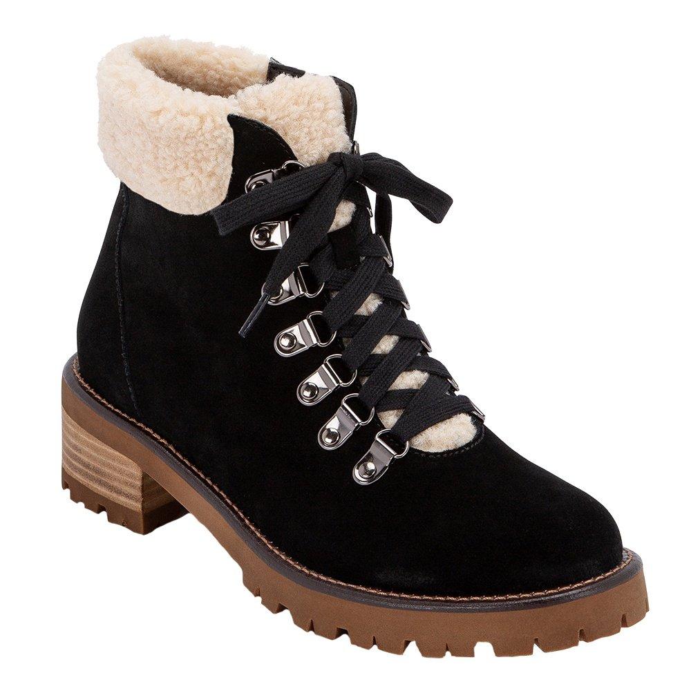 Blondo Melissa Winter Boot (Women's) -