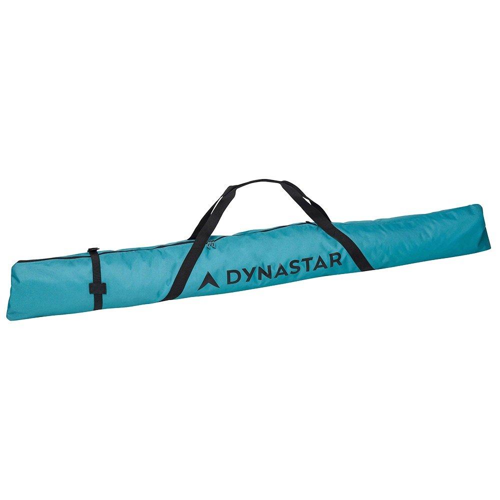 Dynastar Intense Basic Ski Bag - Teal/Black