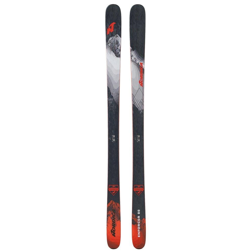 Nordica Enforcer 88 Ski (Men's) -