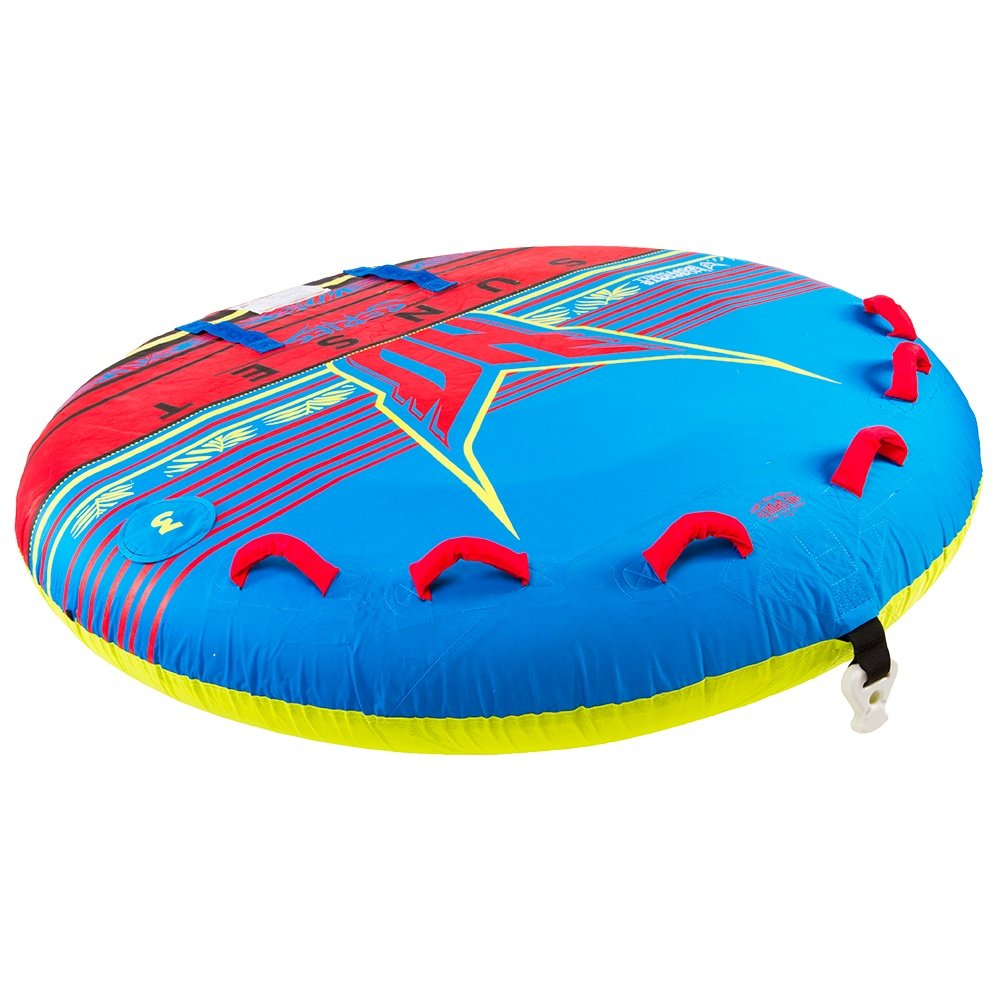 HO Sports Sunset 3 Water Tube -