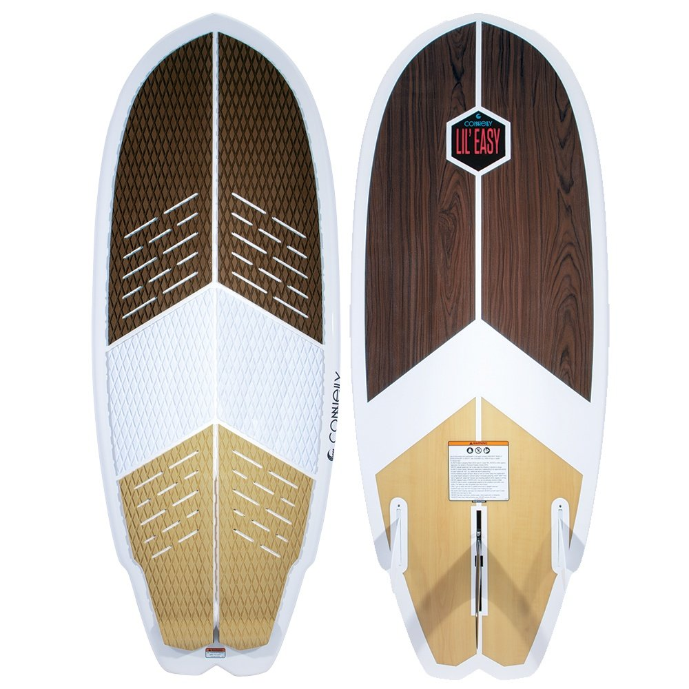Connelly Lil' Easy Wakesurfer -
