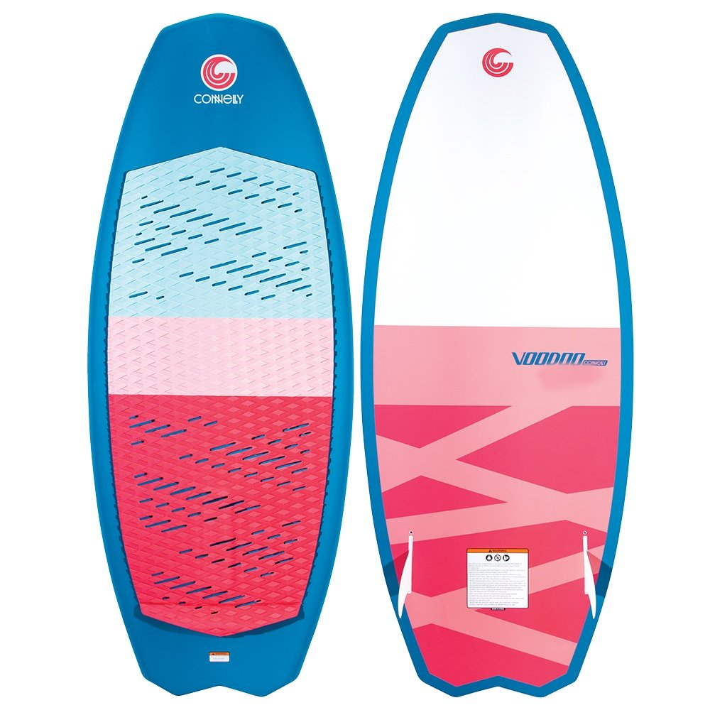 Connelly Voodoo Wakeboard (Women's) -