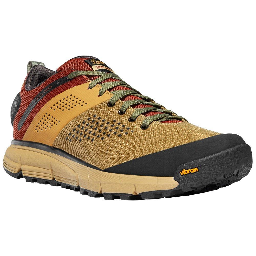 Danner Trail 2650 Mesh Hiking Shoe (Men's) - Painted Hills