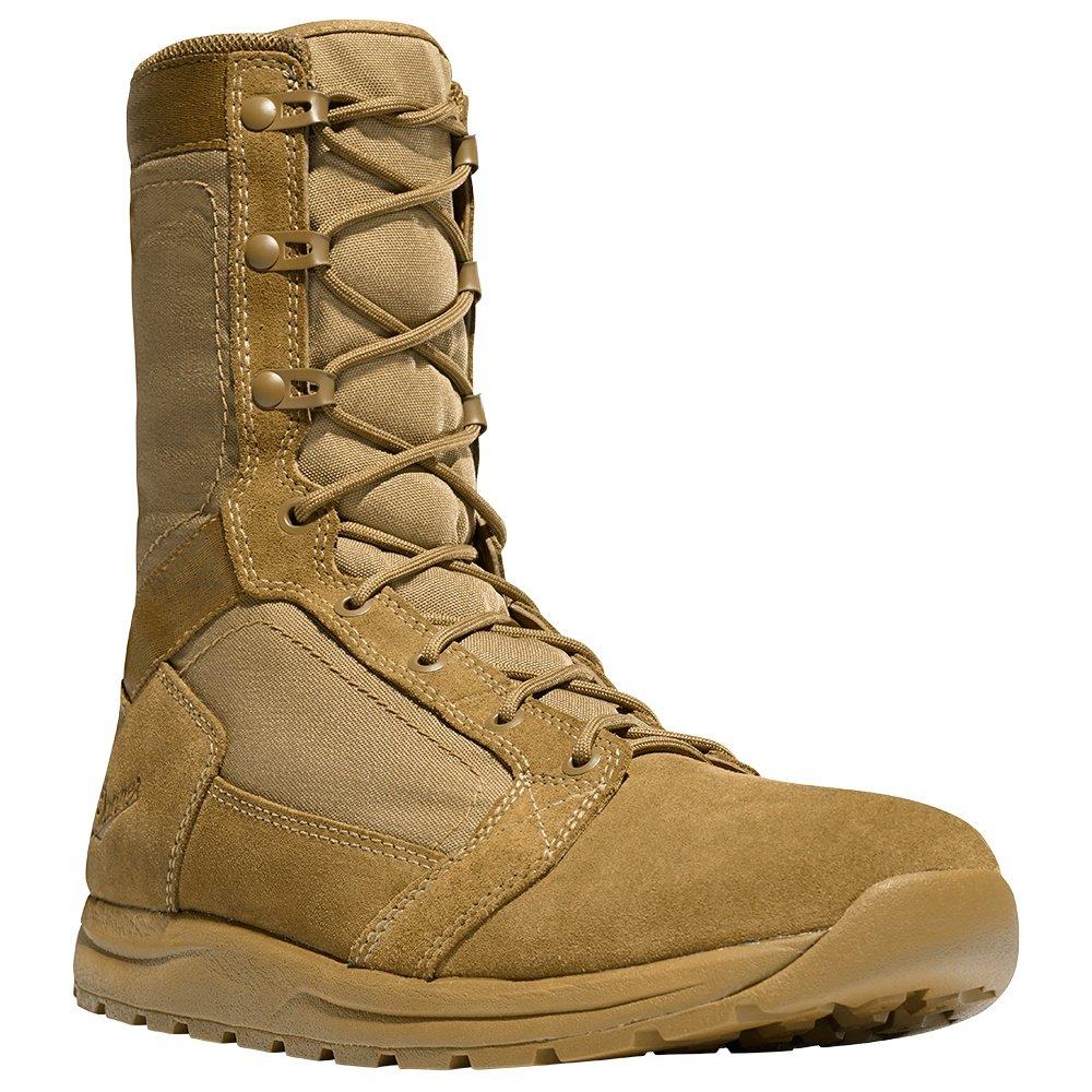 Danner Tachyon Hiking Boot (Men's) - Coyote