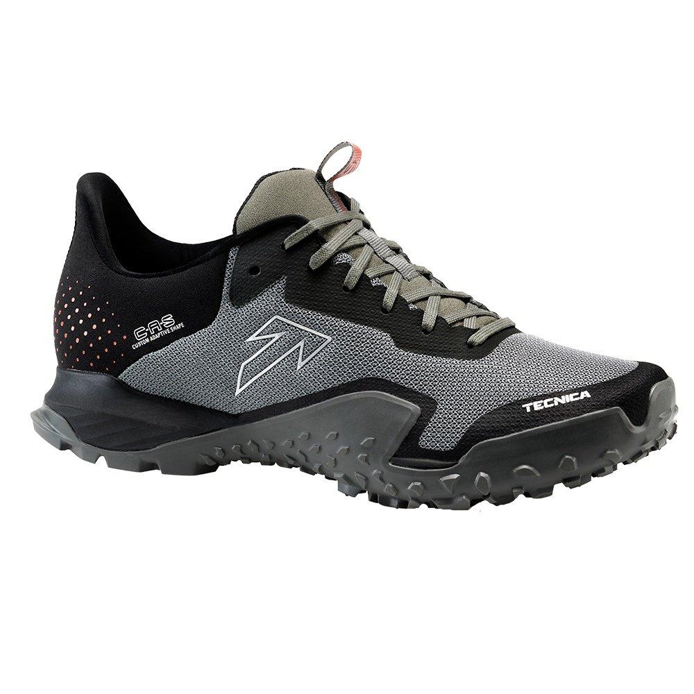 Tecnica Magma Hiking Shoe (Men's) - Pure Luna
