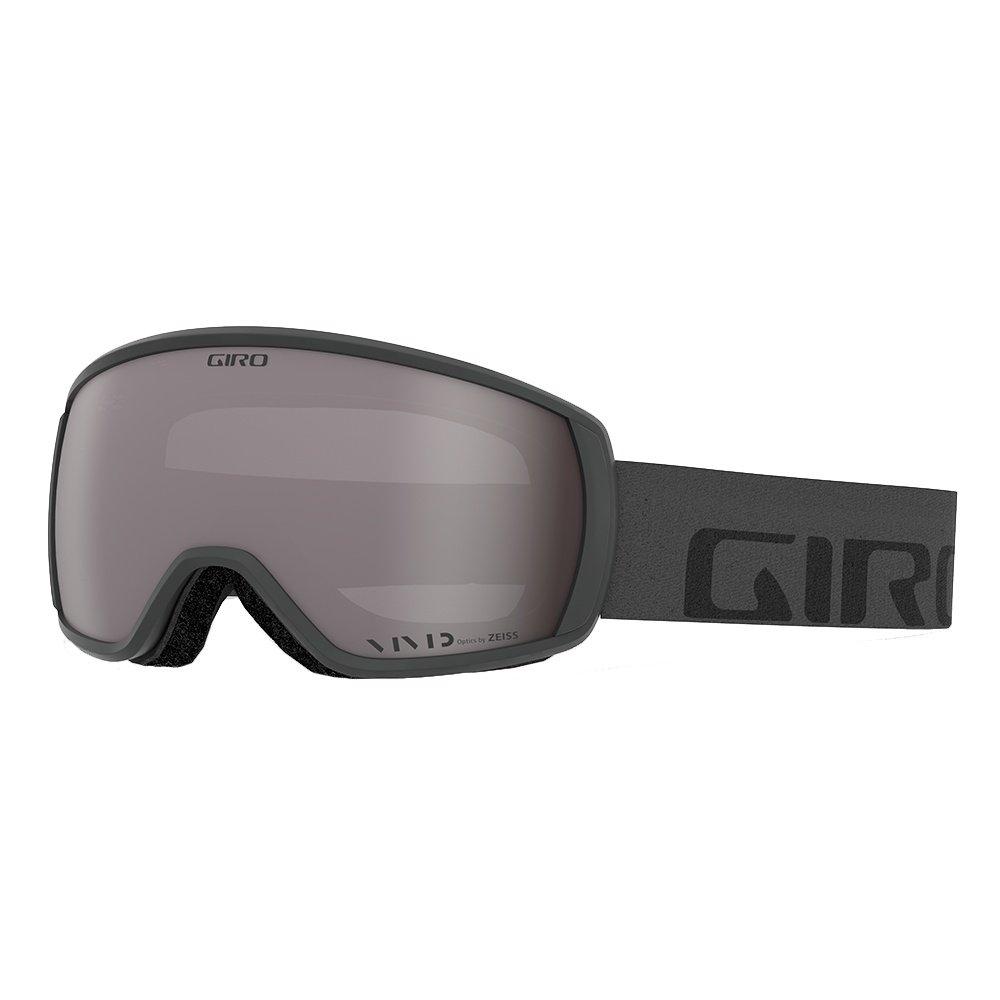 Giro Balance Goggle (Men's) - Grey Woodmark