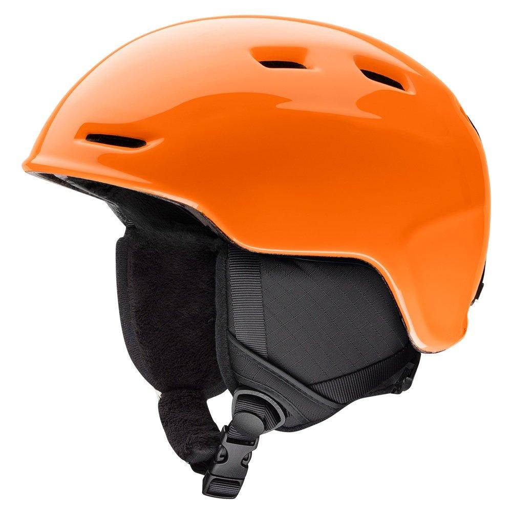 Smith Zoom Helmet (Kids') - Habanero Geo