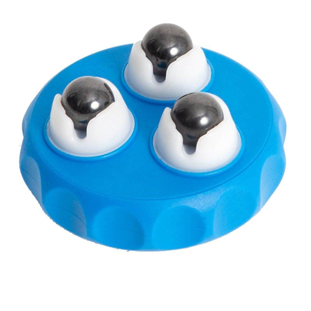 Addaday Marble Massage Roller -