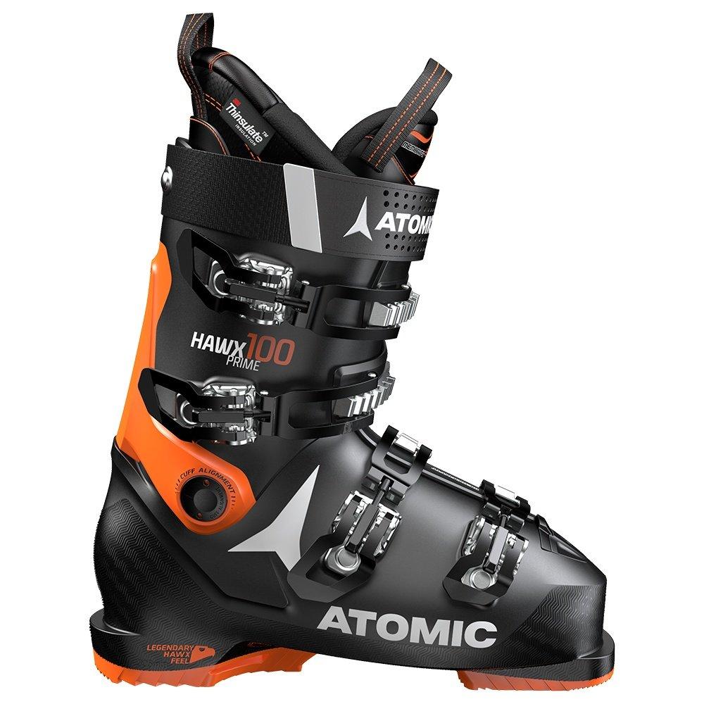 Atomic Hawx Prime 100 Ski Boot (Men's) -