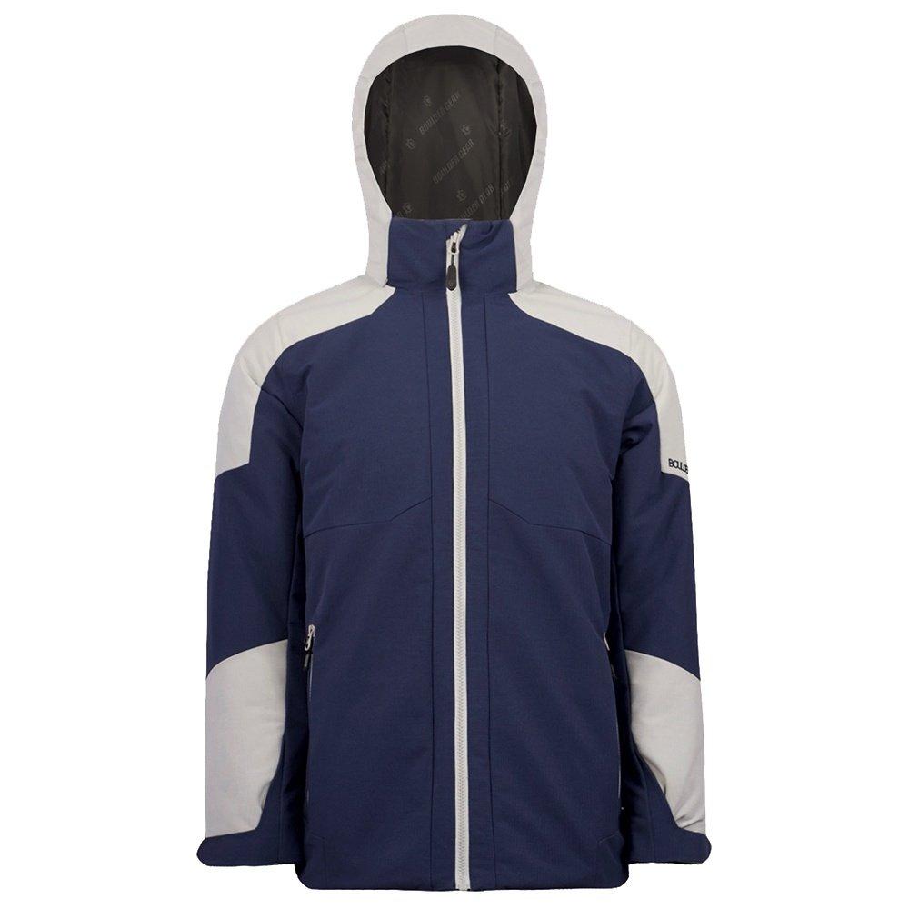 Boulder Gear Himalaya Insulated Ski Jacket (Men's) - Oxford