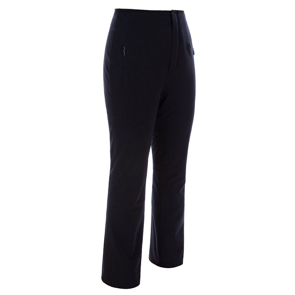 Fera High Heaven Insulated Ski Pant (Women's) - Black