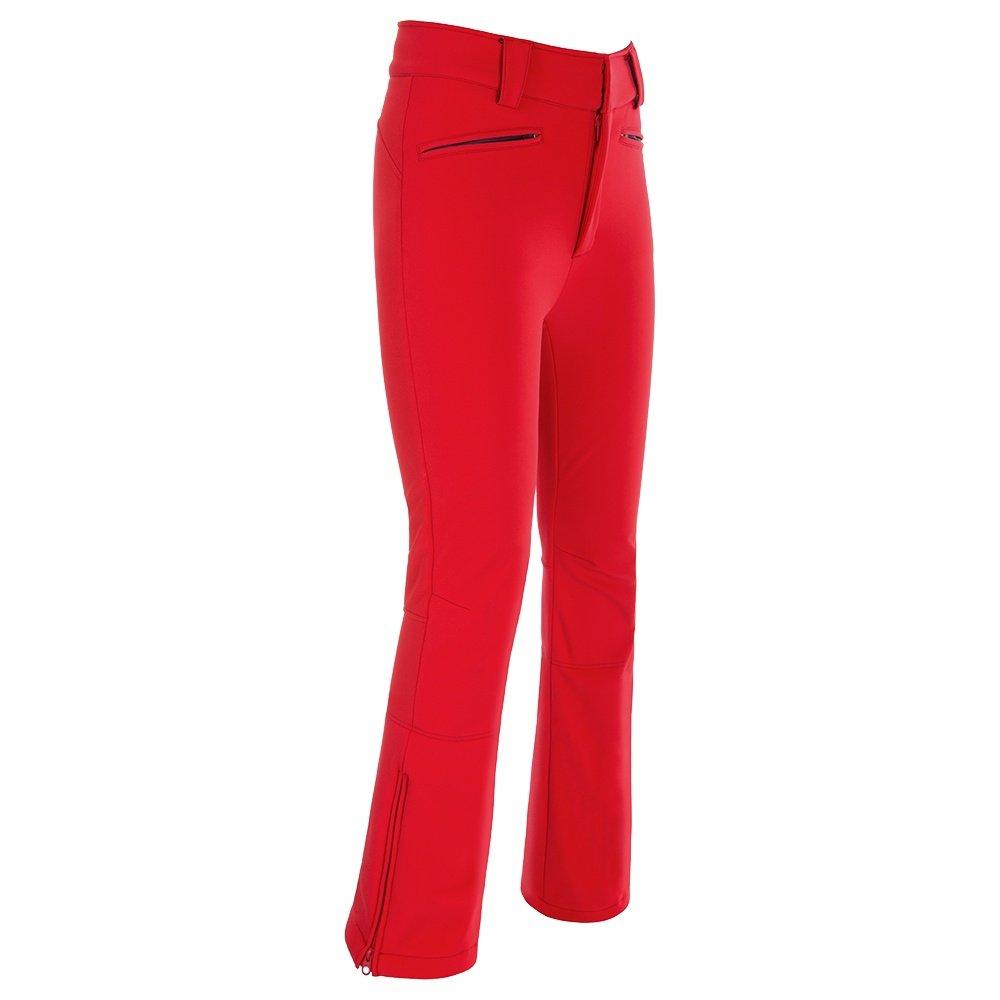 Fera Tyra Stretch Ski Pant (Women's) - Red