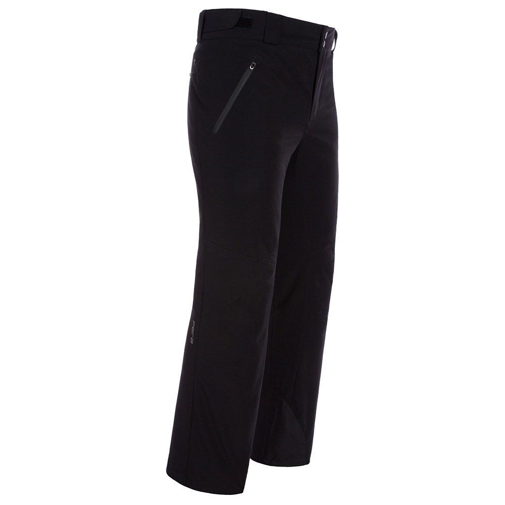 Fera Davos Insulated Ski Pant (Men's) - Black