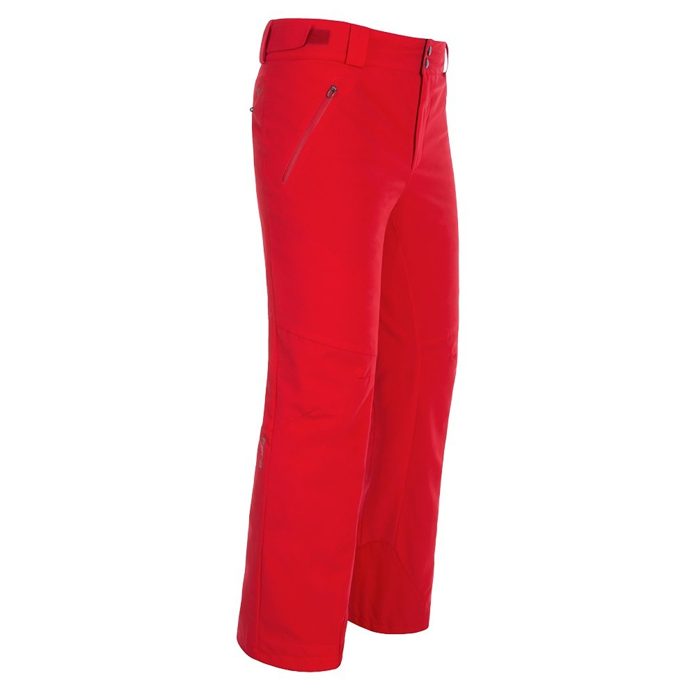 Fera Davos Insulated Ski Pant (Men's) - Red