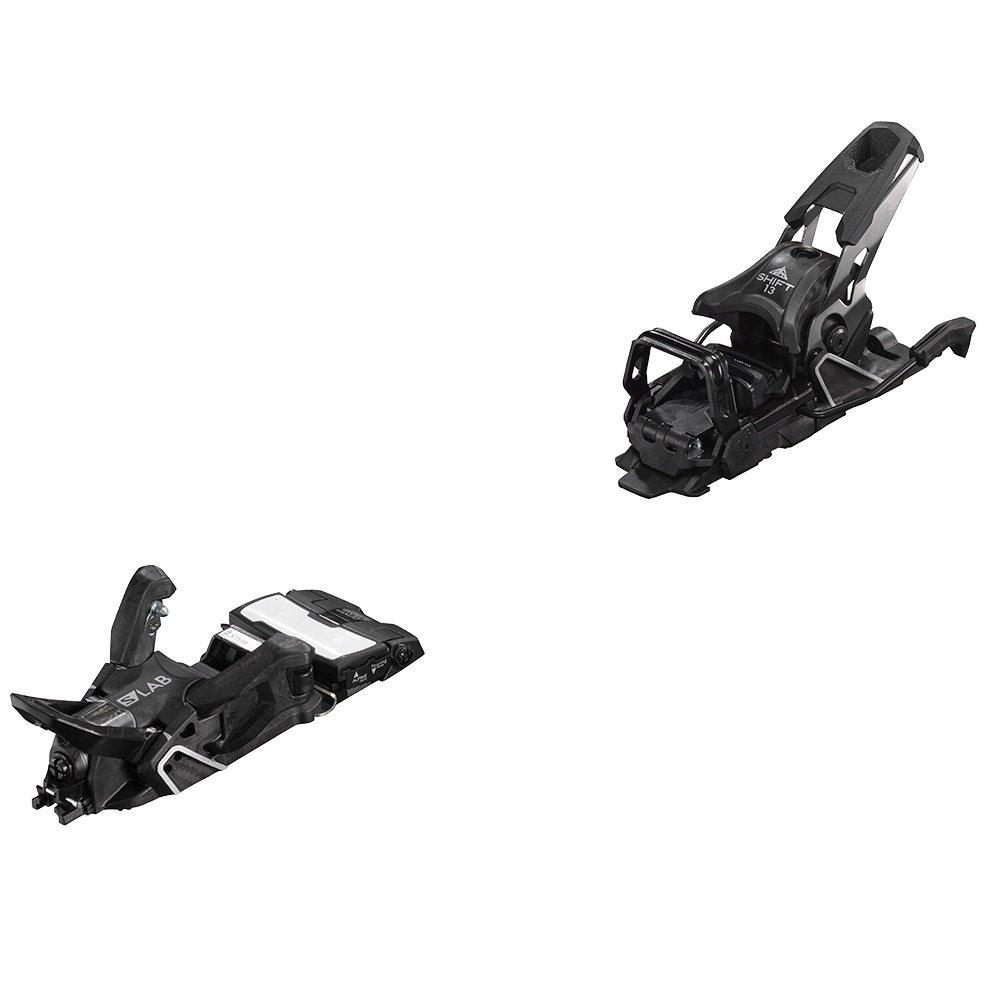 Salomon Shift MNC 13 120 Ski Binding (Adults') - Black