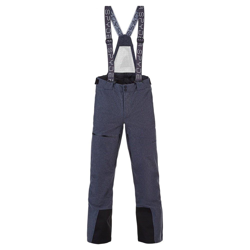 Spyder Dare GORE-TEX LE Insulated Ski Pant (Men's) -
