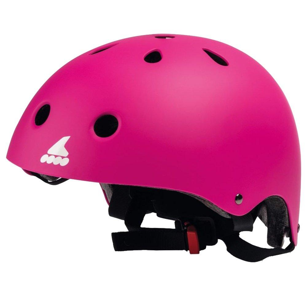 Rollerblade RB Junior Helmet (Kids') - Pink